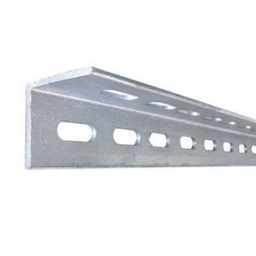 Aluminum Metal Angle Bead Perforated Sheet Metal Supplier Malaysia