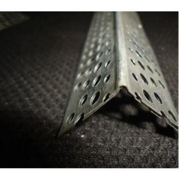 galvanized c channel steel angle 4-channel
