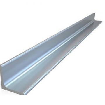 ah36 angle steelbare/black/galvanized slotted angle bargi steel structure angle bar