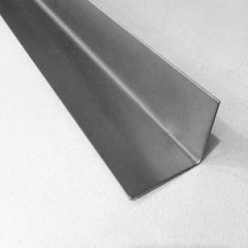 Hot Rolled Angle Steel Slotted Angle