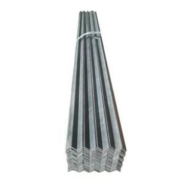 Custom Metal Galvanized Perforated Channel Cable Tray