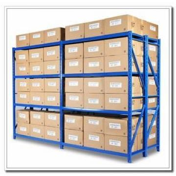 Wholesale Industrial Selective Pallet Storage Shelf