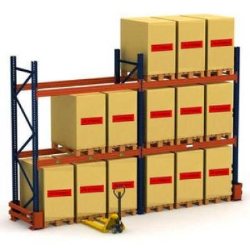 4 way entry euro warehouse heavy duty racking price hdpe plastic pallet
