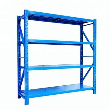 Steel Storage Shelf Rack Stand