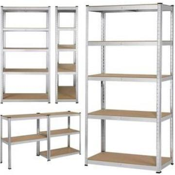 Durable Racking/Metal Shelving /Storage Racking/Warehouse Storage Iron Rack