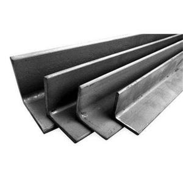 Cambodia market Anping hongya Factory Steel Angle Bar/Slotted Angle cheap price