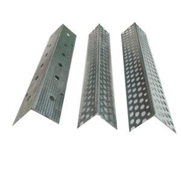 Decorative Perforated Stainless Steel Sheet Punching Hole Mesh Perforated Sheet With Factory
