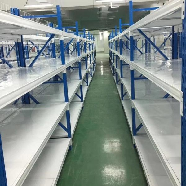 wholesale cheapest commercial goods shelves supermarket