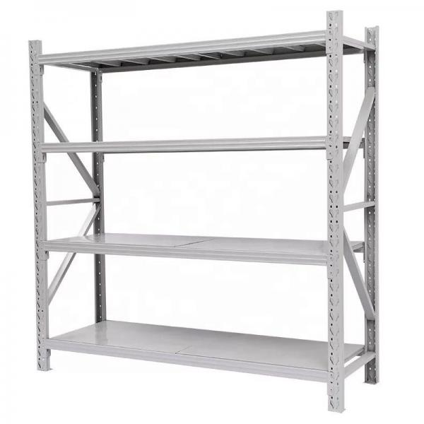 retail shore Cosmetic wall stand shelf with wire backer with light cabinet ,grocery display shelves ,supermarket display shelf